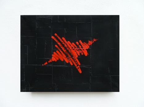 20140414153008-sound_wave