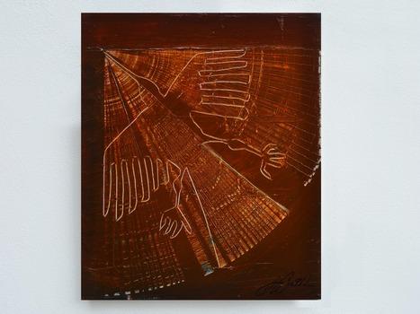 20140414153224-nazca