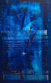 20140414153440-blue_steps