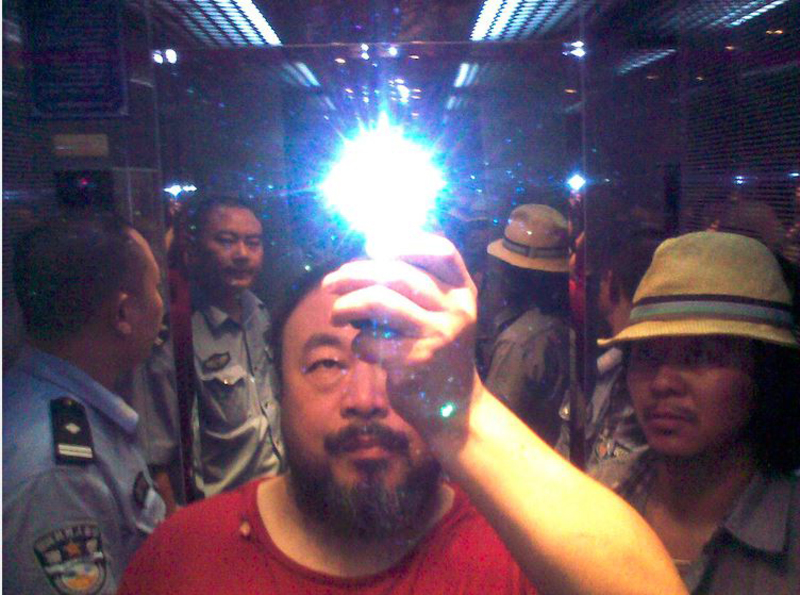 20140414223418-photo5_aiweiwei