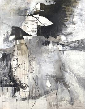 20140414230736-black_elk_oil_on_canvas____94_x_74_in-1