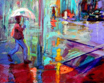 20140415012437-o_249_colors_of_rain_12x16