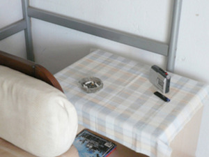 20140415015438-kl_tablecloth4