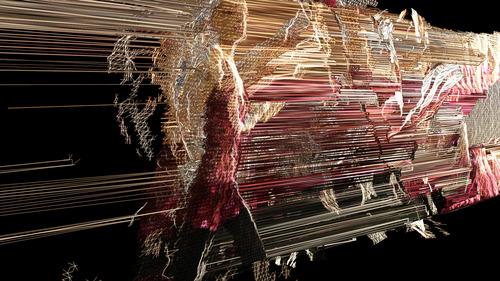 20140415035901-3_lisa-banks_suspended-motion-series-i-still-ii_digital-composite_2013