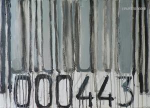 20140913105813-barcode_1_2008_70x50cm