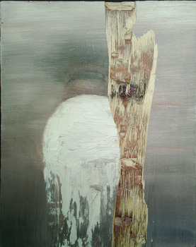 20140415111336-seria_light__24x19_sm__wood-oil_2013