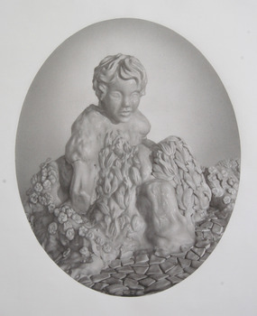 20140415174305-baina-0002_-_bainbridge__figurine_i__pencil_on_paper__49_x_39cm__2012