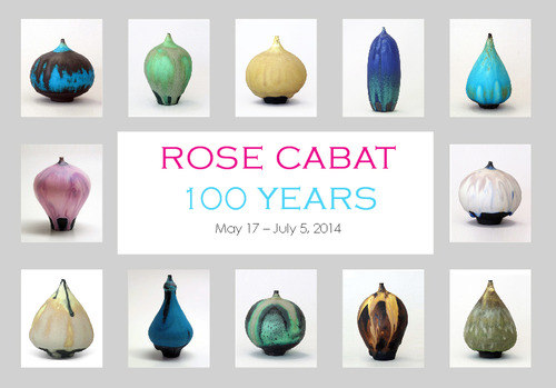 20140415201045-cabat_100_years