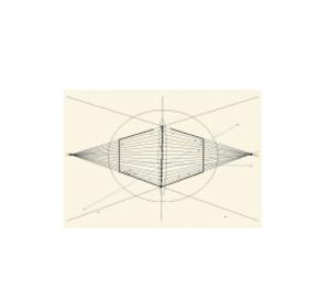 20140416025900-iza-tarasewicz_klein-165x116