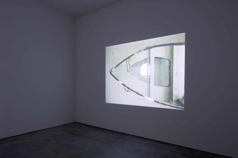 20140416105143-gordon_matta-clark_films_installation_views_galerie_thomas_schulte__berlin__april_5-may17__2014_4