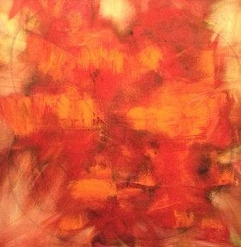 20140416132822-cleansingfireofjudgement