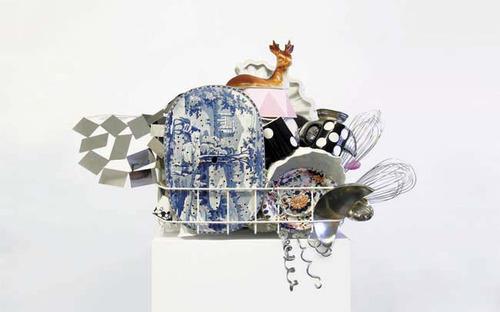 20140416145523-abwaschskulptur-n