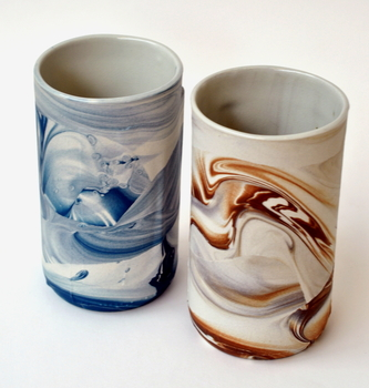 20140416184022-roberts_cups2