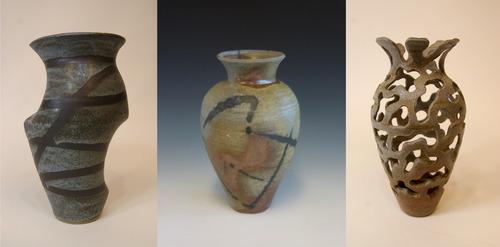 20140416184142-3_vases