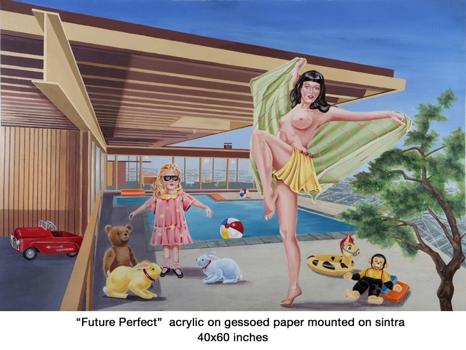 Futureperfect1_copy