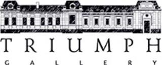 20140417091248-logo_en