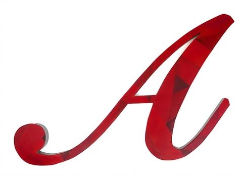 20140518154723-a_apex_m