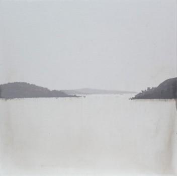 20140418000353-david-smith-still-lake-fog-oil-on-plywood-panel-12x12-inches-2014-503x500
