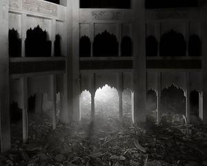20140418032853-bilal_the_ashes_series_dark_palace3