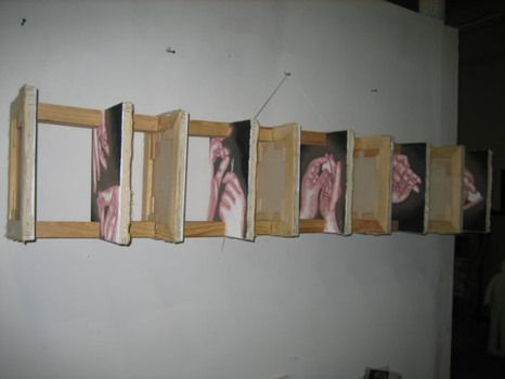 Composite_painting-sculpture_2007_copy
