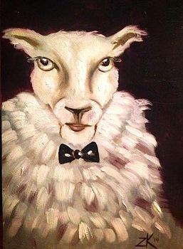 20140418041705-sheepish