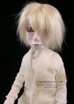 Comm-albinofarquar02