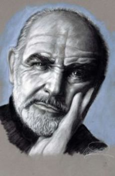 20140418201452-sean-connery-portr_ttegning