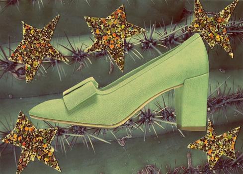 20140419151402-shoe2