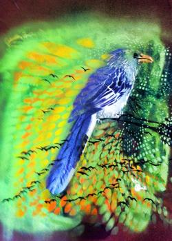 20140419155900-el_chili_abstract_-_gus_stencil_artist