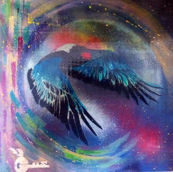 20140419155912-gus_stencil_art_-_bird_colours