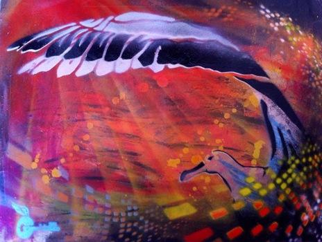 20140419155914-gus_stencil_art_-_bird_wings