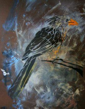 20140419155926-gus_stencil_art_el_chili_2