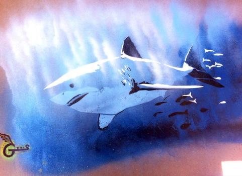 20140419155927-gus_stencil_art_-_shark