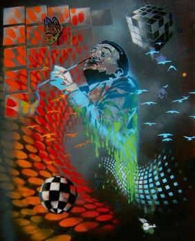 20140419155937-sueno_dali_gus_stencil_art