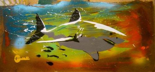20140419155949-tibu_gus_stencil_art