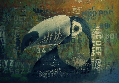 20140419155950-tu_-_kan_gus_stencil_art