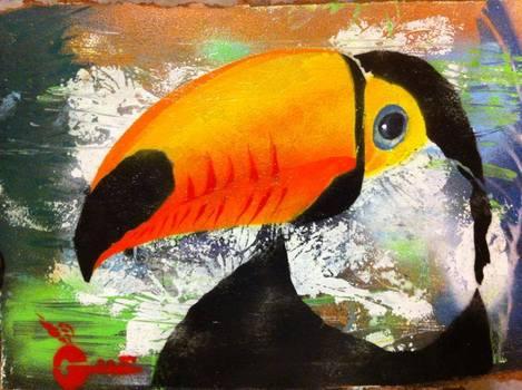 20140419155953-tuki_gus_stencil_art