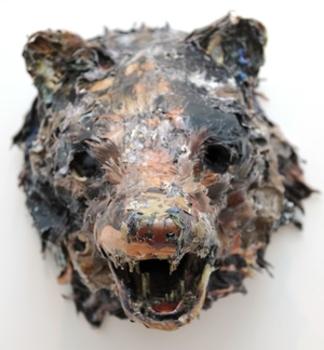 20140419211839-jones__bear__3_