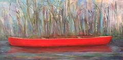 20140421155229-red_canoe_11x
