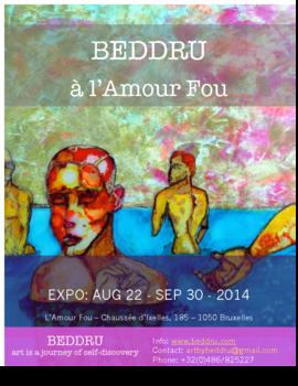 20140813070105-beddru_flyer_amour_fou