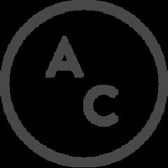 20140421140138-logo_33460
