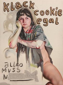 20140421171350-nheck_klack_cookie
