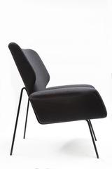 20140421212911-1_lustig_chair