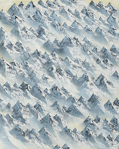 20140421223405-rain-0010_-_raitt__untitled__alpine___oil_on_canvas__50