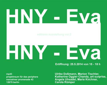 20140507063938-mp43-projektraum_berlin_hmy-eva_editionsausstellung_1