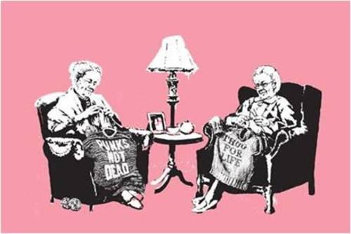 20140422181744-banksy_-_grannies