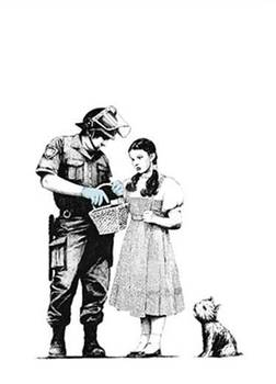 20140422181755-banksy_-_stop_and_search