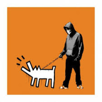 20140422182411-banksy_-_choose_your_weapon_dark_orange_2