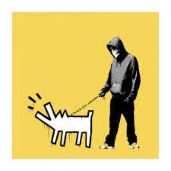 20140422182433-banksy_-_choose_your_weapon_soft_yellow_2