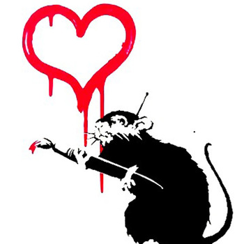 20140422182449-banksy_-_love_rat